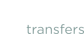 logo neotransfers